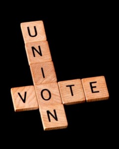 Avoid Ballot Stuffing In Your Next Union Representative Vote with Secure, Online Voting
