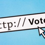 Unionize With Online Voting!