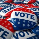 Strategies to Help Increase Voter Turnout at Your Next Election