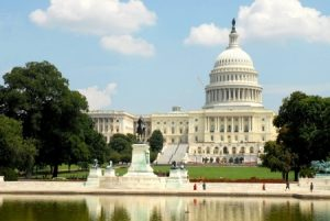Proposed Bipartisan Bill Focuses on Election Cybersecurity