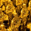 What Can America's Electoral System Learn From the Oscars?