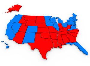 Common Questions About the Electoral College
